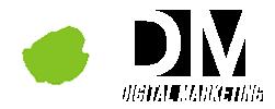 GDM International